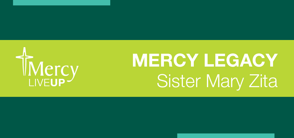 Mercy Legacy Story - banner