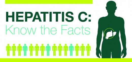 hepatitis c-banner