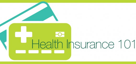 health-insurance-cards