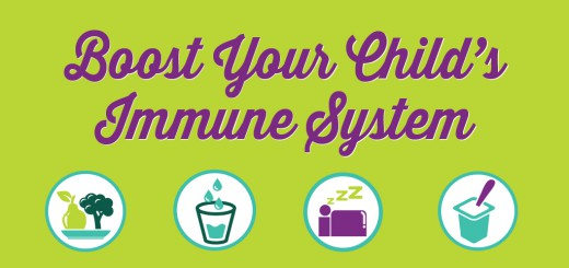 Boost-Your-Child's-Immune-System-banner