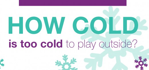 how cold is too cold to play outside-banner