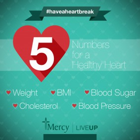HeartHealth1 FB