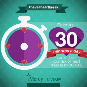 HeartHealth2 FB