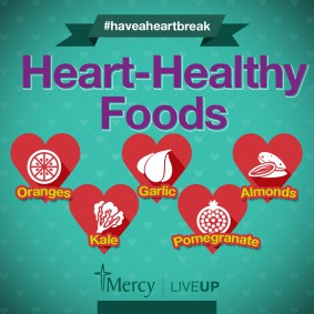 HeartHealth4 FB