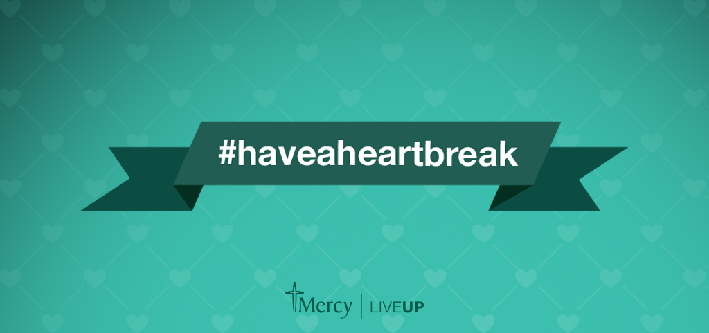 haveaheartbreak-header