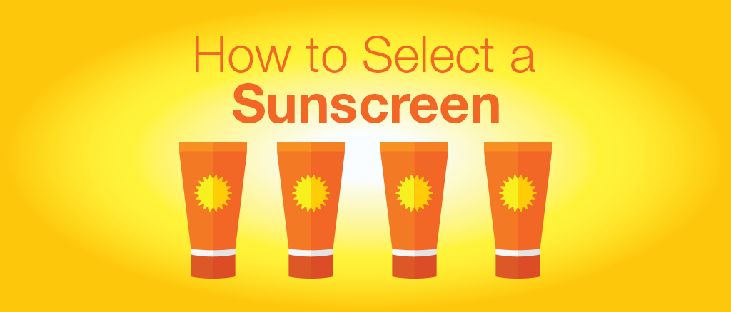 sunscreen-blog