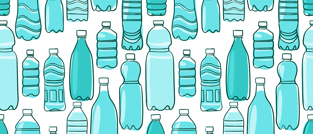waterbottle-blog