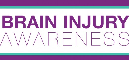 brain injury awareness blog